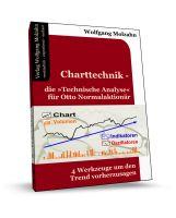 eBook: Charttechnik - Die »Technische Analyse« für Otto Normalaktionär von Wolfgang Molzahn | http://ebozon.com/shop/article_1434/Charttechnik---Die-%C2%BBTechnische-Analyse%C2%AB-f%C3%BCr-Otto-Normalaktion%C3%A4r.html?shop_param=cid%3D1%26aid%3D1434%26