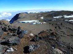 Private Expeditions climbs Kilimanjaro so come with us www.privateexpeditions.com