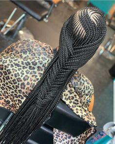 Hottest Hair Color Trends for Women in 2019 Black Women Hairstyles Black Girl Braids, Braids For Black Hair, Girls Braids, Cornrows Braids For Black Women, Braids Cornrows, Box Braids Hairstyles, School Hairstyles, Protective Hairstyles, Natural Hair Braids