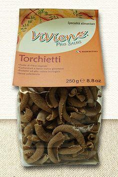 #Tronchietti proteici di Vivien Pro Salus Sono prodotti con #farina di avena, germe di grano e farina di soia