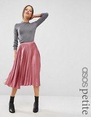 ASOS - ASOS - Abbigliamento - Abbigliamento donna - Accessori donna - ASOS.com