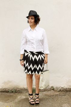 47 Trendy How To Wear Shorts Plus Size Shirts How To Wear Loafers, How To Wear Vans, Curvy Outfits, Plus Size Outfits, Casual Outfits, Plus Size Clothing Stores, Plus Size Shirts, Curvy Fashion, Plus Size Fashion
