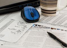 Cómo hacer la declaración de la renta desde el móvil