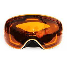 COPOZZ Snow Skate Ski Goggles http://www.amazon.com/dp/B018WVF80U/ref=cm_sw_r_pi_dp_AT2Cwb1TRZDA7