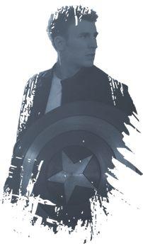 This is just splendid Comic Movies, Comic Book Characters, Marvel Characters, Marvel Movies, Capitan America Chris Evans, Chris Evans Captain America, We Have A Hulk, Captain My Captain, Fandoms