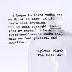 How does The Bell Jar relate to our world today?