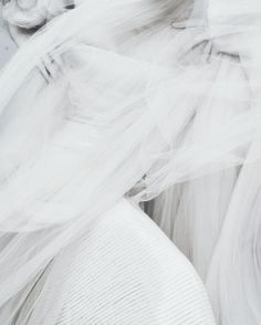 """pradaphne: """" Photographed by Nathaniel Goldberg for V Magazine Winter """" Shades Of White, Black And White, Pure White, The Illusionist, Water Witch, Wedding Cinematography, Lights Fantastic, Silver Blonde, V Magazine"""