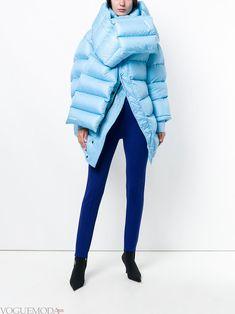 Модные куртки на синтепоне весна 2018 женские - https://voguemoda.ru/modnye-kurtki-na-sintepone-vesna-2018-zhenskie