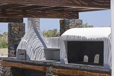 4 + 1 Bedroom Villa in Plaka area in Naxos! Proud member of Naxos Premium Outdoor Furniture, Outdoor Decor, Breeze, Swimming Pools, Aqua, Villa, Luxury, Bedroom, Google