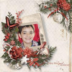 Vintage Christmas de Célinoa's designs https://digital-crea.fr/shop/index.php?main_page=index&manufacturers_id=184