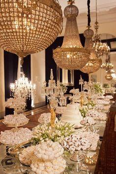 lustre-imperio-em-decoracoes-de-casamentos: