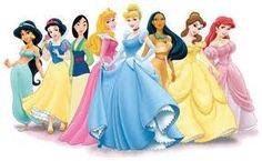disney prinsessen - Google zoeken