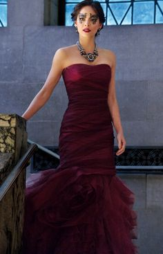 Kristin Kreuk as Catherine Chandler Kristin Kreuk, Vancouver, Catherine Chandler, Columbia, Swimsuit Pics, Vincent And Catherine, Beauty And The Best, Bikini Images, Beautiful Gowns