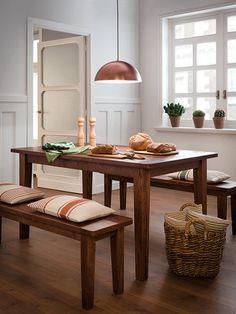 mesas clidas para el otoo