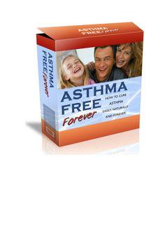 Jerry Ericson: Asthma Free Forever™ PDF/eBook Download « https://drive.google.com/file/d/0B6ipU5KFhx2xSVNwWEMtZGVwTVE/view