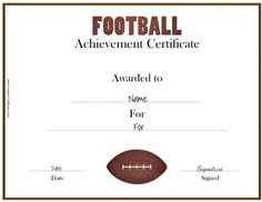 11 best gifts images on pinterest in 2018 football coach gifts