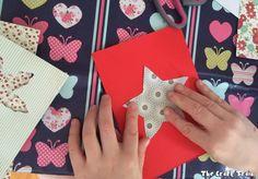 cookie-cutter-cards-4.jpg (800×558)