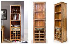 Kolekcja GOA to meble stworzone z drewna recyklingowego!  Każdy z nich to unikalny egzemplarz, wykonany ręcznie 🌱  Sprawdź kolekcję i zainspiruj się do bycia EKO: https://decorindia.pl/pl/19-goa-meble-orientalne