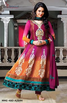 All of the everlasting Indian ethnics & traditional dresses on-line which include wide selection of Indian designer Dresses & classical sarees ,Women Wedding Saree , salwar kameez .