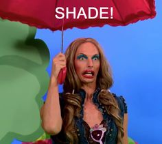 drag race on pinterest trading cards drag queens and ravens