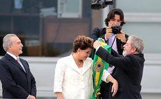 Gestão Dilma acaba com ou sem impeachment