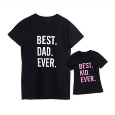 99ec68d6 11 Best father daughter shirts images   Father, son, Daddy daughter ...