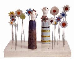 Google Image Result for http://www.yellowhouseart.com/photos/images/meadow%2520with%2520two%2520men.jpg