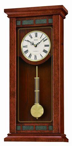Pendulum Clock | Fun & Fashionable Home Accessories And Decor