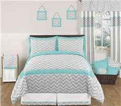 Comforter Sets on Sale for your Bedroom , Teen Bedding Sets for Girls , Boys & Young Adult | Bedding.com