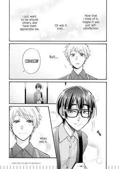 900 Ideas De Mangas En 2021 Mangas Anime Romance Manga Amor