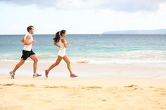 You must create a proper running workout plan during holidays. This article gives an insight how weight loss is important on holidays. Running Workout Plan, Workout Diet Plan, Muscle Fitness, Fitness Diet, Health Fitness, Beach Workouts, Fast Workouts, Sauna Wellness, Weight Gain Diet