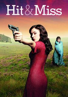 "Hit-and-Miss is a british tv series starring Chloe Sevigny as a ""pre-op transexual contract killer"". Chloe Sevigny, Jonas Armstrong, Kendrick Lamar, Radiohead, Watch Tv Online, State Of Play, Tv Shows Online, Big Love, Poster"