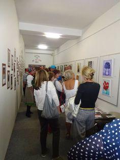 Aktuálna výstava Coat, Jackets, Fashion, Down Jackets, Moda, Sewing Coat, Fashion Styles, Peacoats, Fashion Illustrations