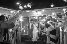 What a beautiful evening photographing Keegan & Chance's wedding. The venue was located in the darling town of Salado (not even sure there is a single stoplight.) The night celebrated… read more → Stop Light, Bed And Breakfast, Concert, Celebrities, Texas, Photography, Wedding, Beautiful, Night