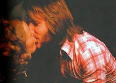 Kisses of Fire! (Kisses of Fire 1979) 1975