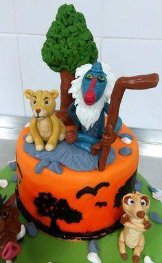 Dětský narozeninový dort na zakázku (Moje cukrářství) Birthday Cake, Desserts, Tailgate Desserts, Deserts, Birthday Cakes, Postres, Dessert, Cake Birthday, Plated Desserts