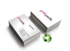 £ - Eco Business Cards at Cheapest Prices. Letterhead, Oxfords, Printing Services, Manchester, Business Cards, Markers, Stationery, Branding, London