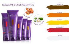 FARMAVITA NEW PRODUCTS https://www.pluricosmetica.com/pluriblog/farmavita-new-products/
