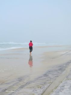 Inhaling Tranquility- Santa Rosa Beach, FL