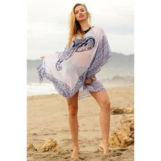 Mustard Yellow Lace Shawl (36 CAD) ❤ liked on Polyvore featuring swimwear, cover-ups, black, dresses, women's clothing, lace swim cover up, lace bathing suit cover ups, kimono swimsuit cover up, bathing suit cover up and swim suit cover up