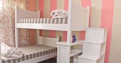 The Room is a family run concern offering our customers versatile high quality furniture for kids that is not only practical but also affordable. Visit our website to view images of our beautiful bedroom furniture for kids and toddles and more. Nursery Furniture, Kids Furniture, Cot Bunk Bed, Great Websites, High Quality Furniture, Baby, Home Decor, Furniture For Kids, Homemade Home Decor