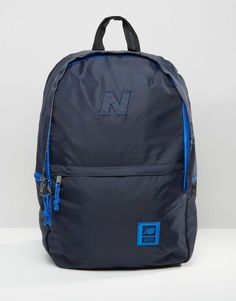 new balance 420 backpack