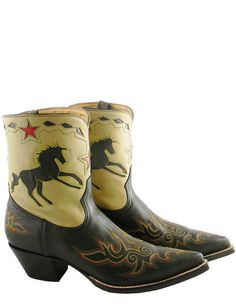 88194298da4 270 Best Boot Scoot Boogie images in 2016 | Cowboy boots, Western ...