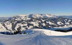 Practical information on the Westendorf slopes, lifts, terrain parks, and off-piste areas Ski Austria, Visit Austria, Ski Weekends, Top Ski, Best Ski Resorts, Ski Equipment, Winter Holidays, Mount Everest, Holland