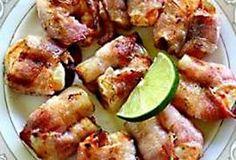 Louisiana Seafood Recipes on Pinterest | Louisiana, Seafood and Chefs