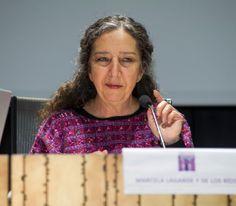 mujer del mediterraneo: Mujeres cuidadoras: entre la obligación y la satisfacción