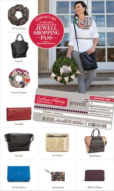 my jewell style on pinterest soho wallets and handbags. Black Bedroom Furniture Sets. Home Design Ideas