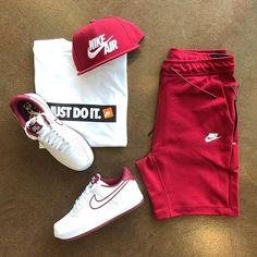 men's fashion suits for business wardrob mens style tips and fashion inspiration Dope Outfits For Guys, Swag Outfits Men, Stylish Mens Outfits, Cute Comfy Outfits, Sporty Outfits, Nike Outfits, Hype Clothing, Mens Clothing Styles, Nike Clothes Mens