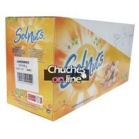 SOLNUTS ALMENDRUCO #chuches