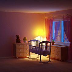 Agrandir #Maison 2 chambres 21700 #Vosne-Romanée